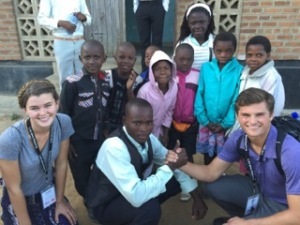 Shurtz_africa_orphanage