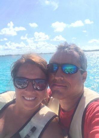Talia_Bahamas