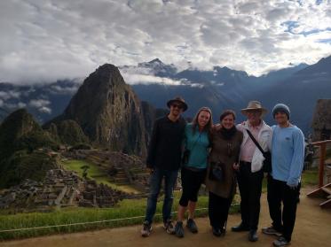 Boones_Machu Picchu